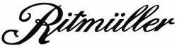 Ritmueller_logo