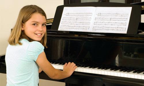 pianotimer